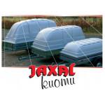 Jaxal 331x146x100